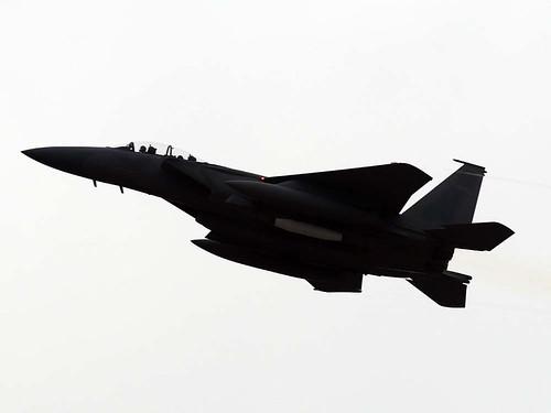 12-1033 F-15SA Eagle Lakenheath 13-8-20