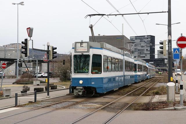 2021-02-04, Zürich, Aargauerstrasse