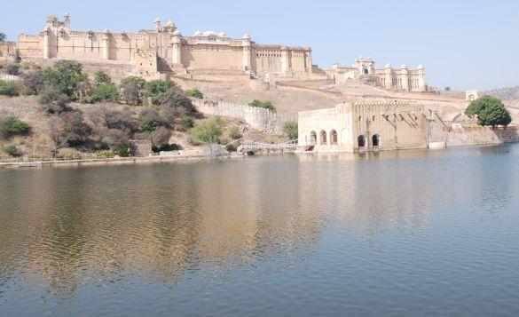 DSC_2693IndiaRajasthanJaipur