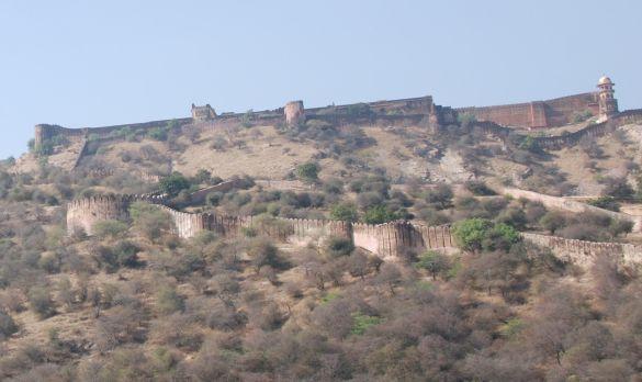 DSC_2694IndiaRajasthanJaipur
