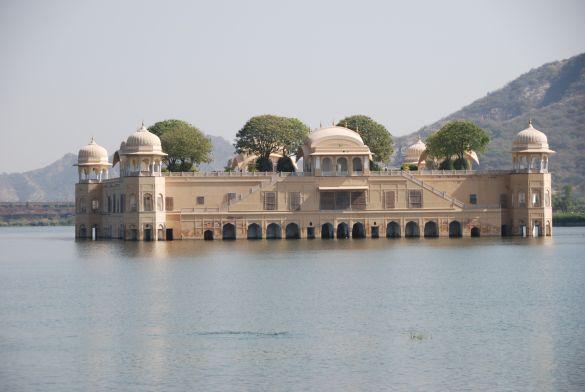 DSC_2696IndiaRajasthanJaipur