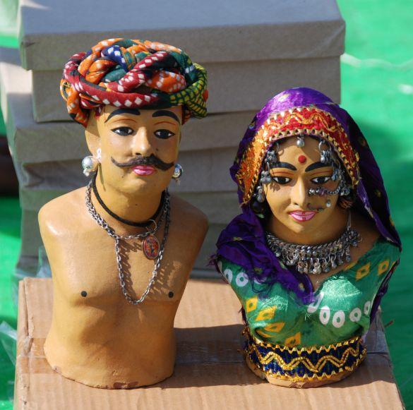DSC_2699IndiaRajasthan,Jaipur