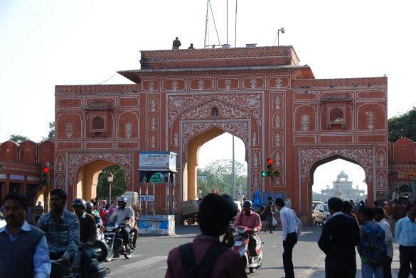 DSC_2700IndiaRajasthanJaipur
