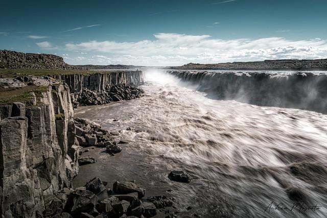 Selfoss (Iceland)