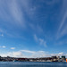 Big Sky - St. John's, NL