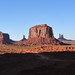 Monument Valley      usa by yvgi.dou