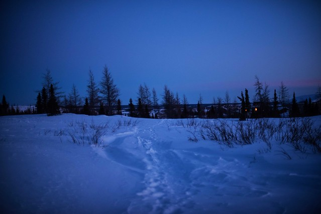 Feb-16-2021-blue-hour