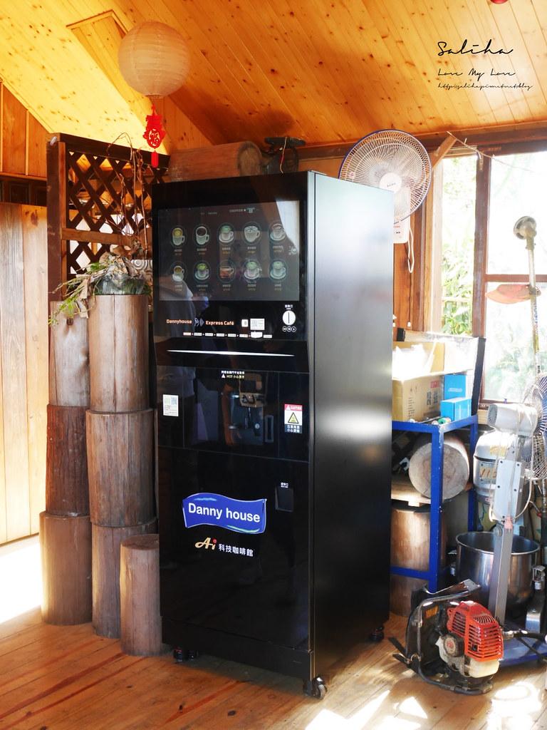 新店景觀餐廳櫻花林騰龍御櫻菜單價位訂位menu價格低消 (3)