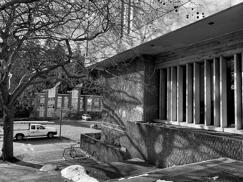 UBC School of Music