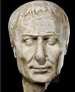 Digital-restoration-of-the-face-of-the-Leiden-bust