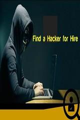Hack  Facebook Messenger