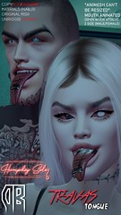 Travas Tongue