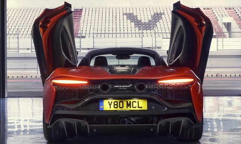 McLaren-Artura (3)