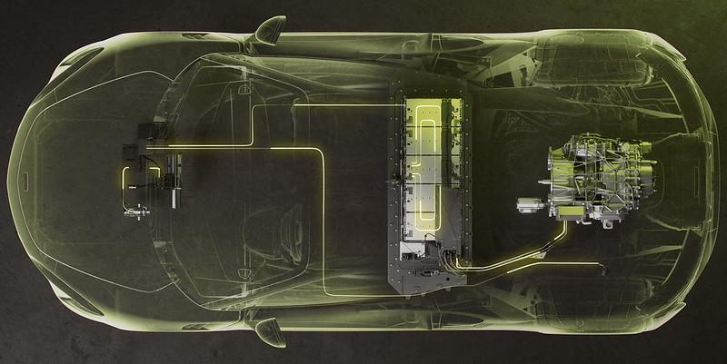 McLaren-Artura (1)