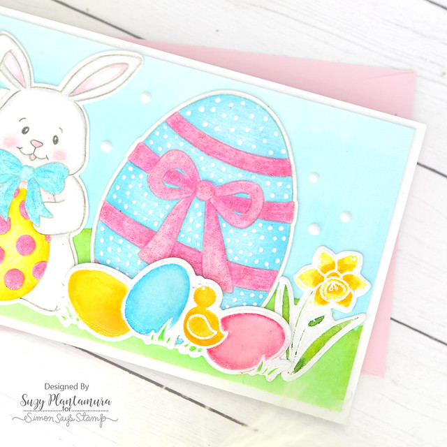 happiest easter wishes 3