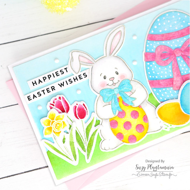 happiest easter wishes 2
