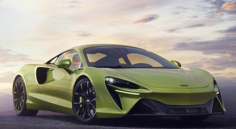 McLaren-Artura (11)
