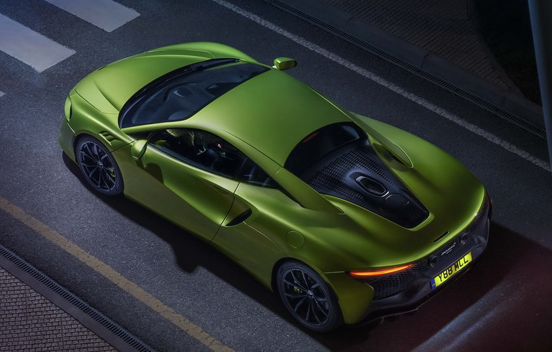McLaren-Artura (10)