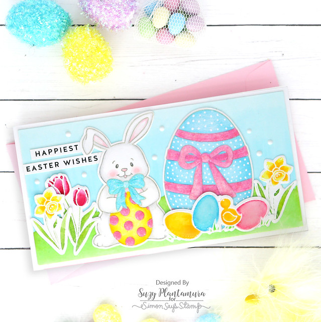 happiest easter wishes