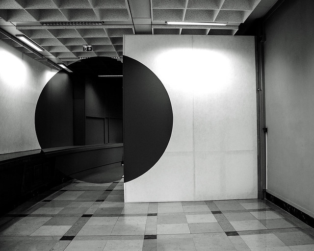 2017 12 02_0544 1 1. Exposition Georges Rousse
