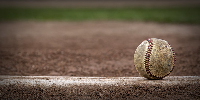 Pitchers and catchers report today.....