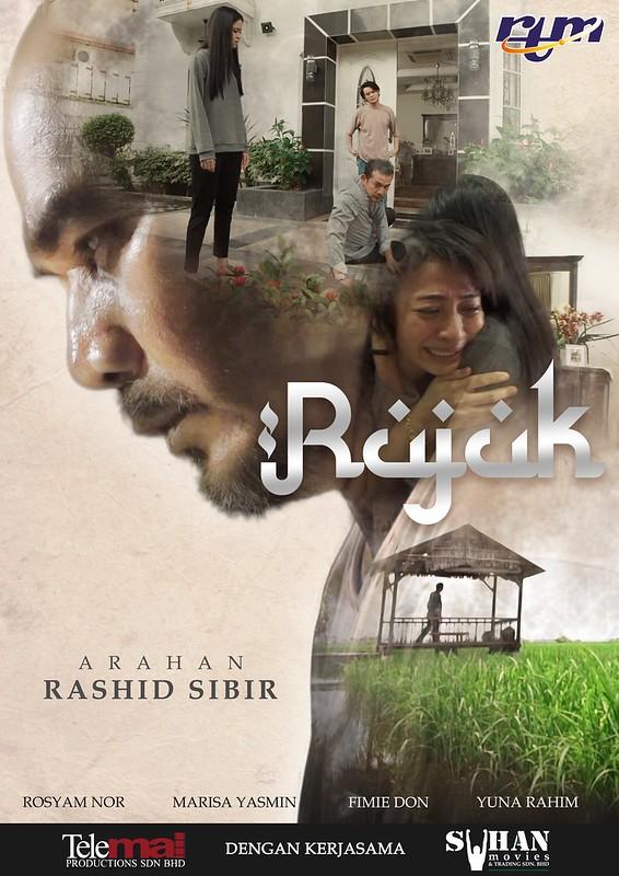 poster Rujuk