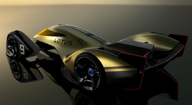 Lotus-E-R9 (2)