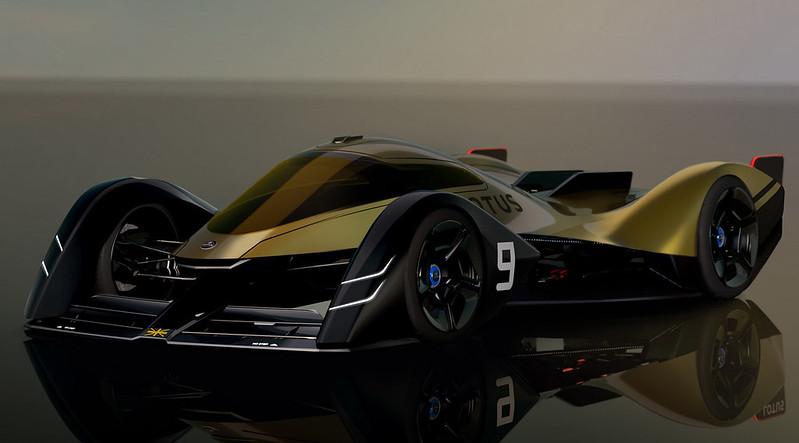 Lotus-E-R9 (1)