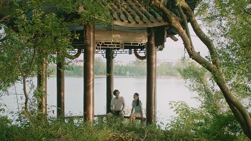 映画『春江水暖~しゅんこうすいだん』©2019 Factory Gate Films All Rights Reserved