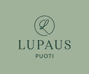 Lupaus_Puoti