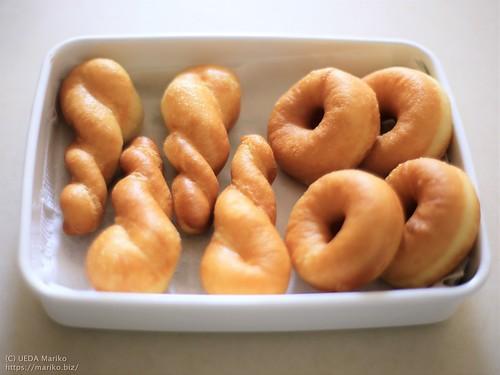 酵母ドーナッツ 20210215-IMG_2041 (2)