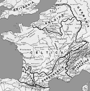 Map_Gallia_Tribes_Towns (1)