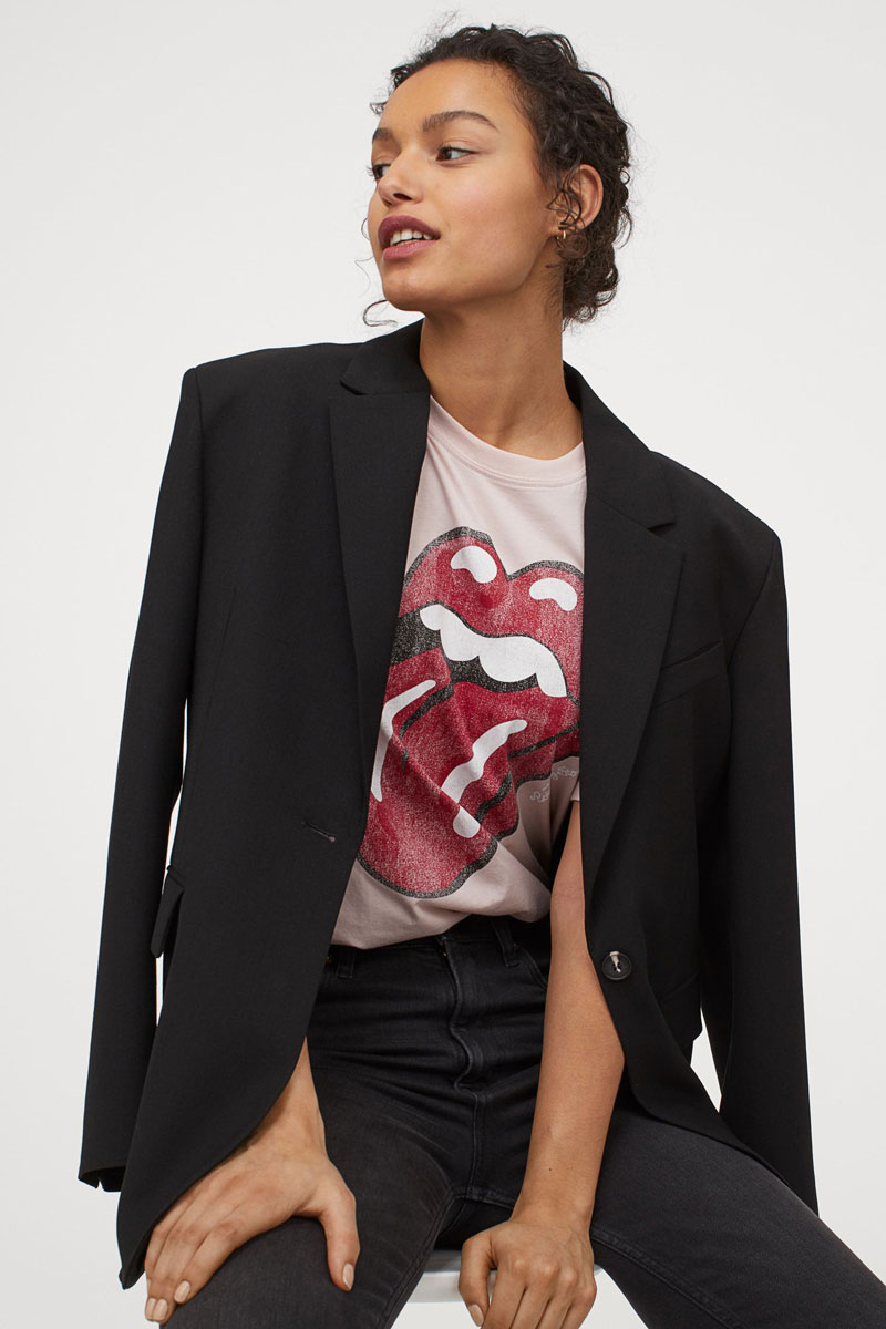 7_hm-pink-rolling-stones-tongue-graphic-t-shirt