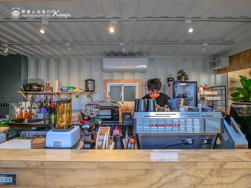 good-shot-cafe-13