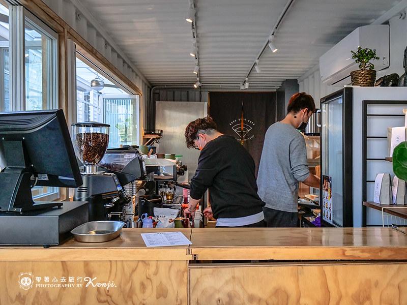 good-shot-cafe-9