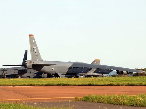 60-0005 MT B-52H Fairford 13-9-20