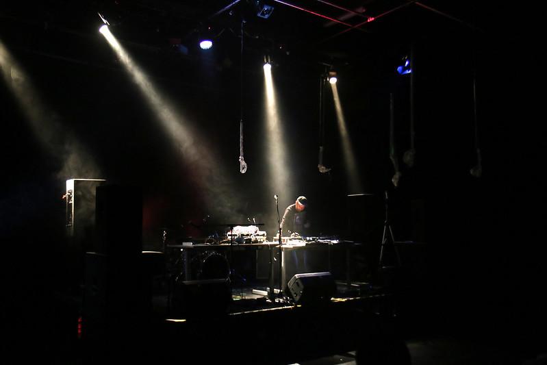 KRAA! #7: Festival skutočne súčasnej hudby (12.9.2020)