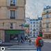 France | Paris