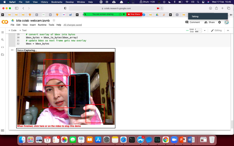 Screen Shot 2021-02-17 at 10.45.14