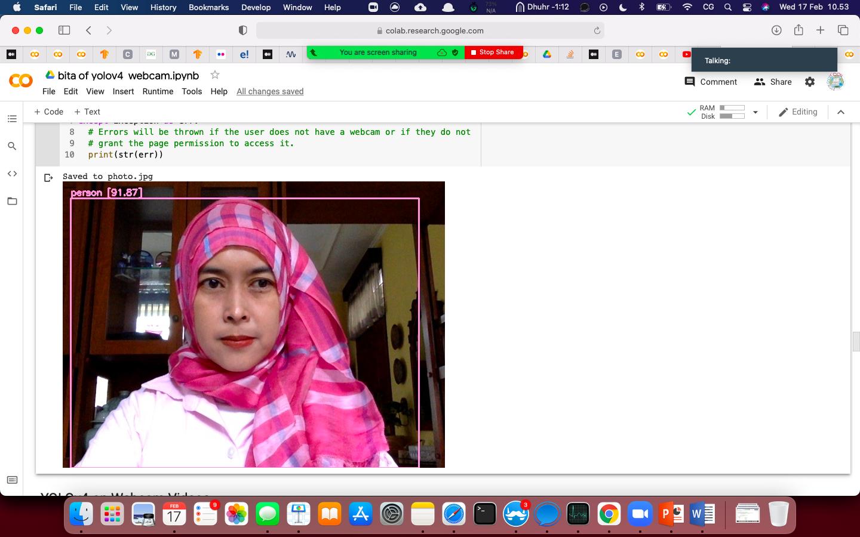 Screen Shot 2021-02-17 at 10.53.49