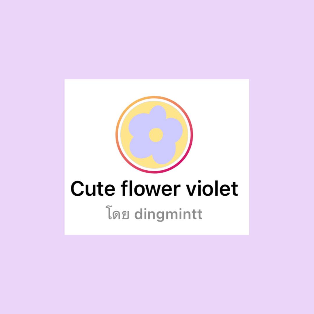 IG-filter-cute-8