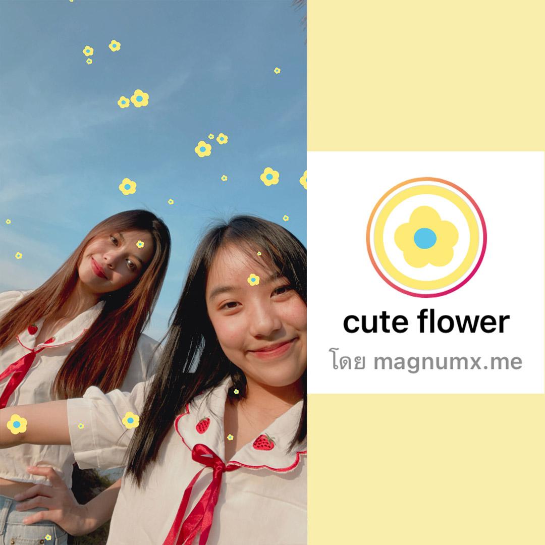 IG-filter-cute-7