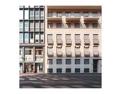 "urban fragments ""rhythm and proportions"""