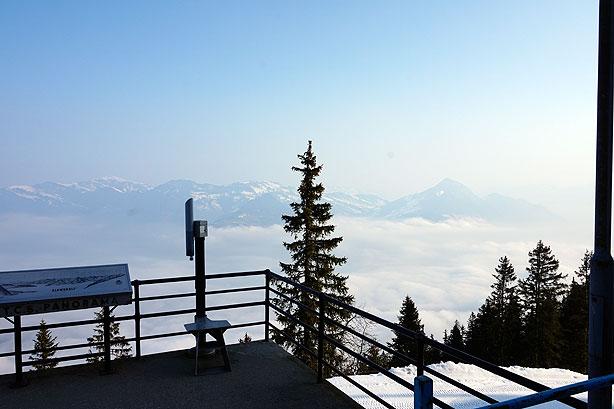 2015 - Skiweekend