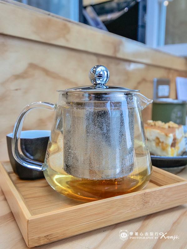 good-shot-cafe-15