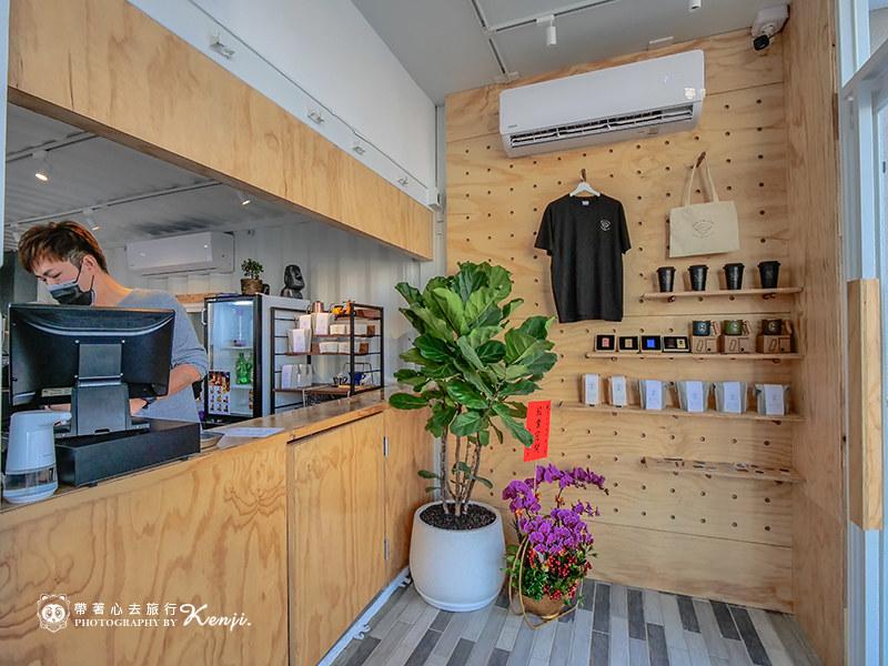 good-shot-cafe-5