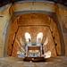 Italy - Florence - Duomo Campanile interior 01_fisheye_DSC9232