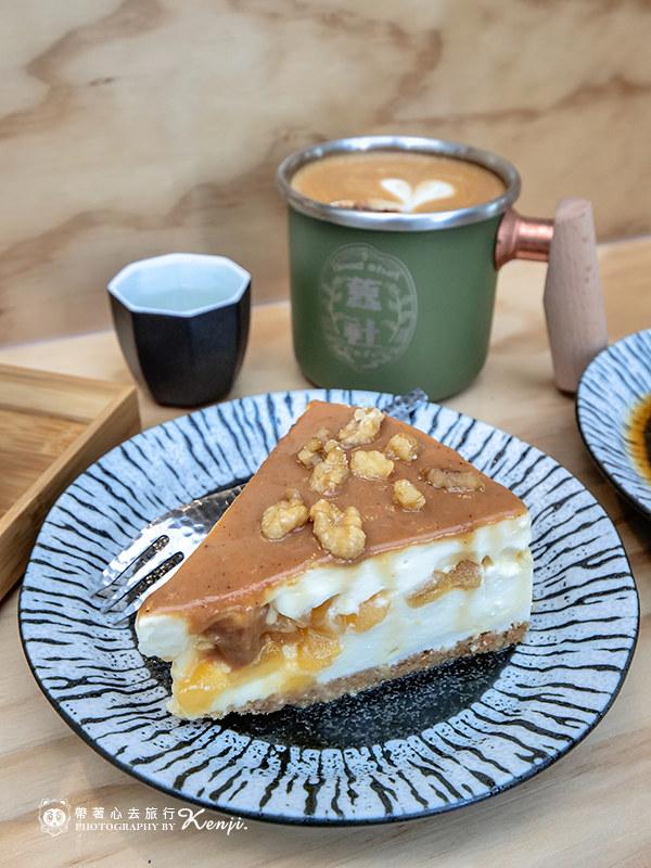 good-shot-cafe-19