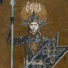 Album Review: Gojira - Fortitude