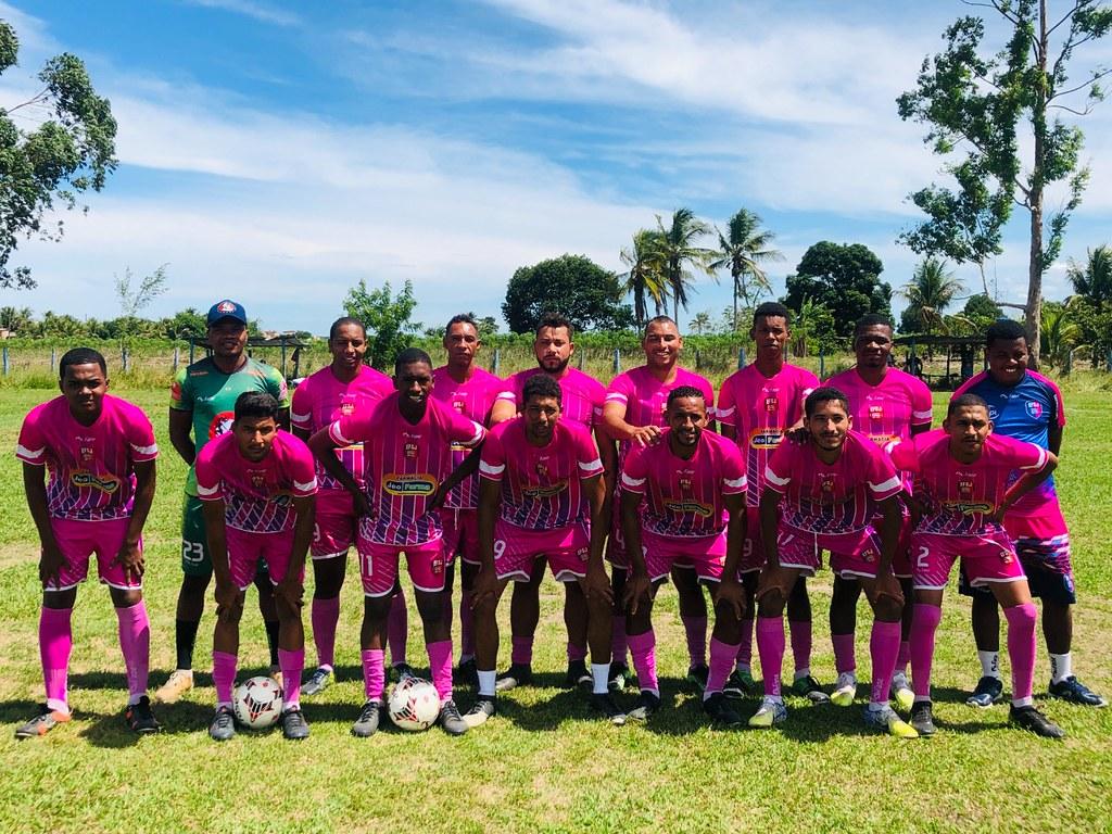 Evento esportivo promovido pela Escolinha de Futebol de São José de Alcobaça (9)